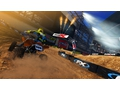 Gra PC MX vs. ATV Supercross Encore wersja cyfrowa