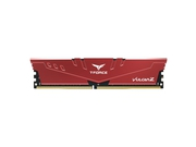 Team Group Vulcan Z DDR4 8GB 2666MHz - TLZRD48G2666HC18H01