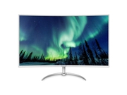 "Monitor [4644] Philips BDM4037UW/00 40"" VA 4K 3840x2160 60Hz"