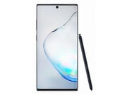 Samsung Galaxy Note 10+ SM-N975F 256GB DS Black - SM-N975FZKDXEO