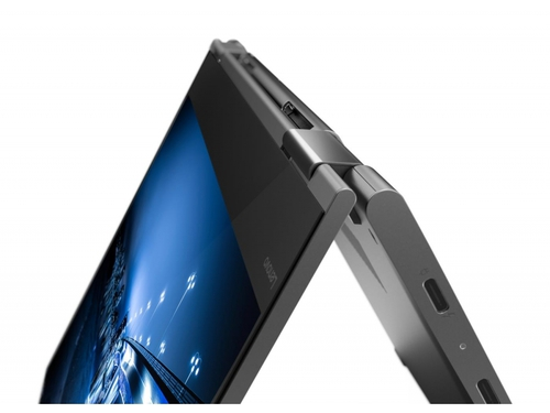 "2w1 Lenovo YOGA 730-13IKB 81CT00BKPB Core i5-8250U 13,3"" 8GB SSD 128GB Intel UHD 620 Win10"