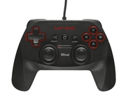 GAMEPAD TRUST GXT 540 Wired Gamepad - 20712