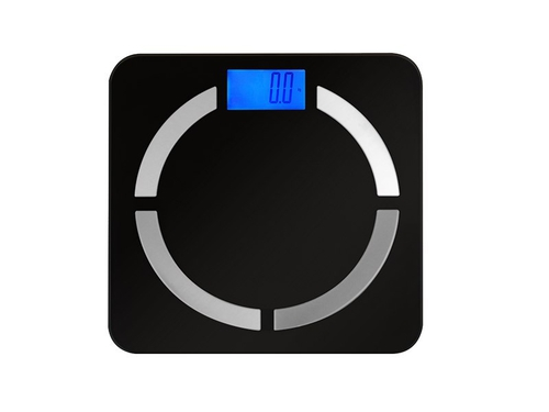 SMARTBMI SCALE BT - Bluetooth bathroom digital smart scale - MT5513