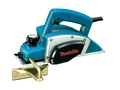 Strug do drewna elek 550W MAKITA - N1923B