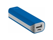 Power Bank Trust Urban Primo 21222 2200mAh microUSB USB 2.0