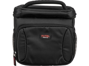 AUTEL Robotic EVO II Shoulder Bag - 102000206