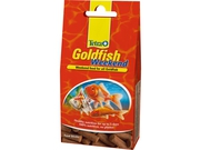 Tetra Goldfish Weekend 10 pcs - Tetra Goldfish Weekend 10 pcs.