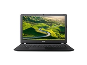 "Laptop Acer ES1-533-P9PV NX.GFTEK.007 Pentium N4200 15,6"" 4GB HDD 1TB Intel® HD Graphics 505 Win10 Repack/Przepakowany"
