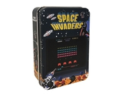 Paladone Karty do gry Space Invaders