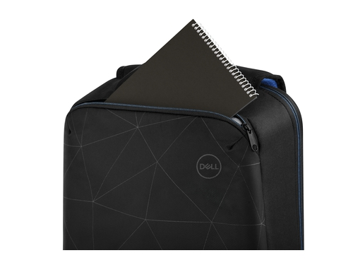 "Dell Essential Backpack 15.6"" - C0437165"