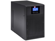 GT-UPS 3000VA/2700W tower on-line 4xIEC, 1xIEC 16A - GTS113kVAT