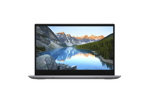 "Dell Inspiron 5406 i7-1165G7 14,0""FHD Touch 8GB 512SSD MX330 FPR W10 1y NBD + 1y CAR Grey - 5406-2850"