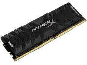 KINGSTON HyperX PREDATOR DDR4 16GB 3000MHz - HX430C15PB3/16