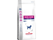 Karma Royal Canin Dog skin care adult small dog 4 kg