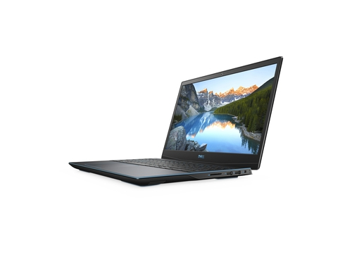 Dell G3 15-3590 i5-9300H/8GB/15,6/512PCIe/1050/NoOS - 3590-1275