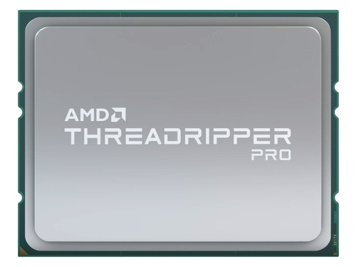 Procesor AMD Ryzen Threadripper PRO 3995WX - 100-100000087WOF