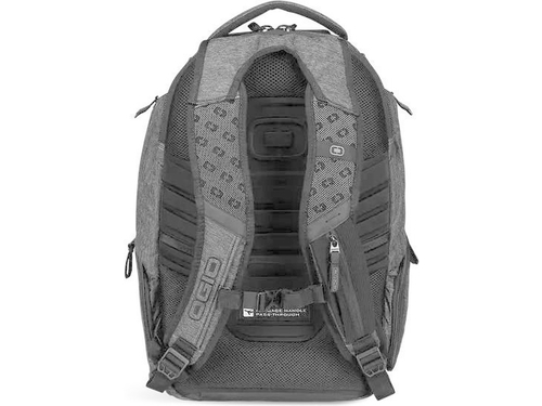 Actina PBM 9400F/16/512+1TB/1660S/500W [0959] [0965 + OGIO PLECAK RENEGADE RSS BACKPACK DARK STATIC - 5901443223238