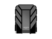 ADATA DashDrive Durable HD710 4TB Black - AHD710P-4TU31-CBK