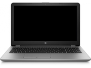 "Laptop HP 250 G6 2SX61EA Celeron N3350 15,6"" 4GB HDD 1TB Intel HD NoOS"