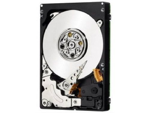 "Dysk twardy HDD Toshiba P300 3,5"" 7200RPM SATA 6GB/s High Performance HDD 2TB - HDWD120EZSTA"