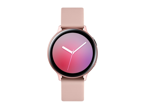 R820 Galaxy Watch Active 2 44MM AL Rose/Pink