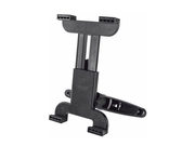 Uchwyt samochodowy do tabletu Trust Universal Car Headrest Holder 18639