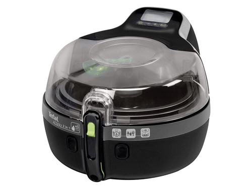 Frytkownica Actifry 2in1 Tefal YV960116