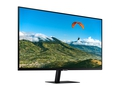 "MONITOR SAMSUNG LED 27"" LS27AM500NUXEN"