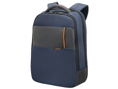 Torba na laptopa Samsonite QIBYTE do 15,6 - 16N01005