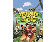 World of Zoo - K01699