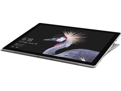 "2w1 Microsoft Surface Pro 6 KJT-00004 Core i5-8250U 12,3"" 8GB SSD 256GB Intel UHD 620 Win10"