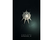 Gra wersja cyfrowa Endless Space 2 - Deluxe Edition E42888