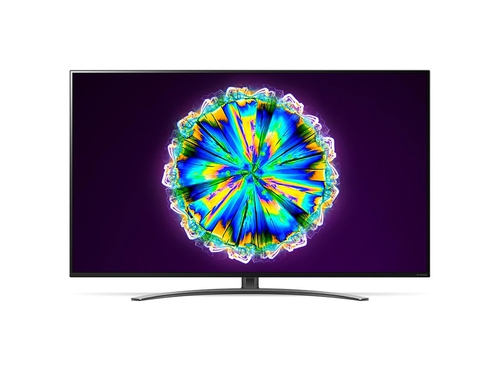 "TV 65"" LG 65NANO863NA (4K NanoCell TM200 HDR Smart)"