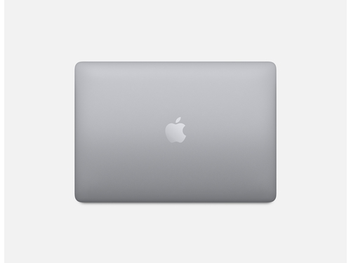 Apple 13-inch MacBook Pro with Touch Bar: 2.0GHz quad-core 10th-generation Intel Core i5 processor, 1TB - Space Gray MWP52ZE/A