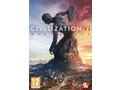 Gra PC Sid Meiers Civilization VI: Rise and Fall - wersja cyfrowa DLC
