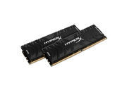 KINGSTON HyperX PREDATOR DDR4 2x16GB 2666MHz - HX426C13PB3K2/32