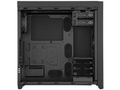 Obudowa komputerowa Corsair Obsidian Series™ 450D High Airflow Mid-Tower Case - CC-9011049-WW
