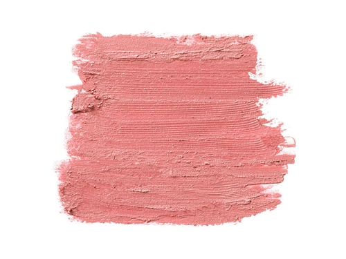 NYX KREDKA DO UST MECHANICAL-PINKY BEIGE