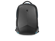 Plecak B2C/Alienware 17 Vindicator Backpack - 460-BCBT