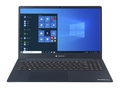 """Toshiba Dynabook Satellite Pro C50-H-109 i5-1035G1 15,6""""FHD 8GB SSD256 INT W10 - A1PYS33E1113"""