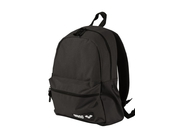 Plecak Arena Team Backpack 30 (Black-Melange) - 002481/500