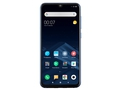 Smartfon XIAOMI Mi 9 64GB Blue Bluetooth WiFi NFC GPS Galileo DualSIM 64GB Android 9.0 Ocean Blue