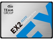 "SSD Team Group EX2 2,5"" 1TB SATA - T253E2001T0C101"