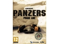 Codename: Panzers - Phase 1 - K00377
