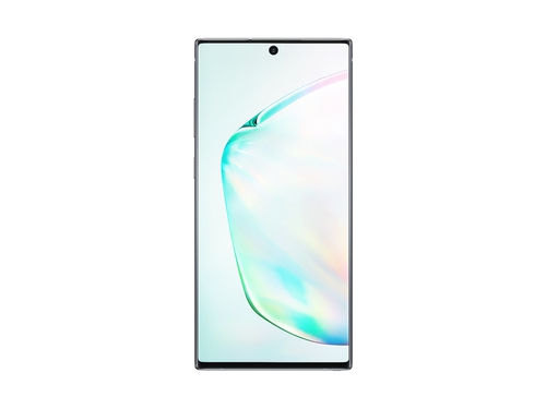 Samsung Galaxy Note 10+ 512GB Aura Glow