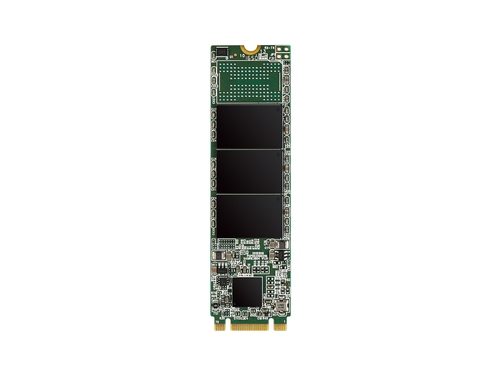 SSD Silicon Power Ace A55 128GB M.2 (3D NAND) - SP128GBSS3A55M28