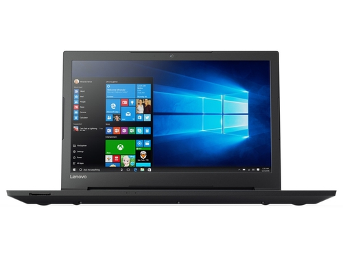 "Laptop Lenovo V110-15IKB 80TH003BPB Core i5-7200U 15,6"" 4GB HDD 500GB Intel HD Win10Pro Repack/Przepakowany"