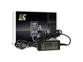 GREEN CELL ZASILACZ AD66P ACER 19V 2.15A 40W