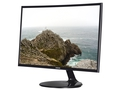 "Monitor gamingowy Samsung 27"" LC27F390FHUXEN VA FullHD 1920x1080 Curved 50/60Hz"