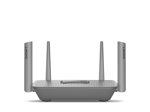 Router Linksys MR8300-EU